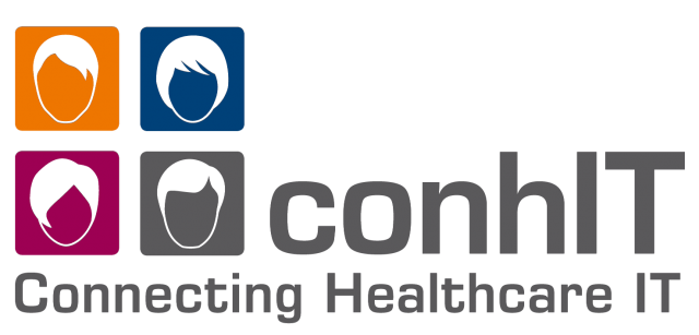 conhIT 2018 1