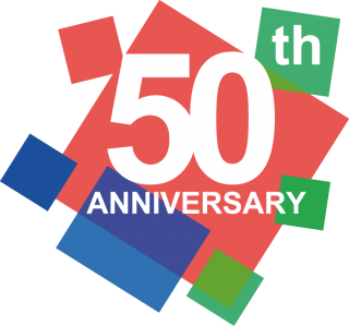 Press release 50years